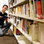 guy-with-library-books