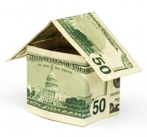 Q: Is the definition of a first time home buyer the same for