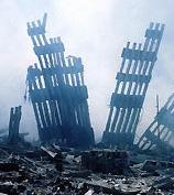 20040930_WTC