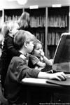 kidsusingcomputer
