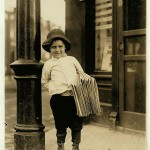 470px-Newsboy._Little_Fattie