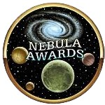 nebulalogowhite