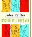 feiffer