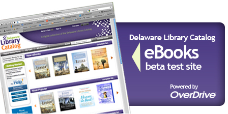eBooks link