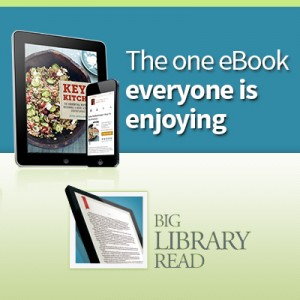 BigLibraryRead_FBgraphicGB