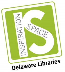 Inspiration Space Logo